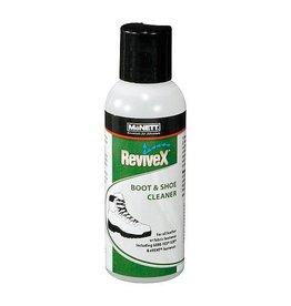 McNett Revivex 117ml Boot & Shoe Cleaner