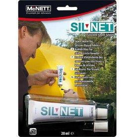 McNett Silnet 28 gram