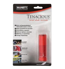 McNett Tenacious Reparatur Tape