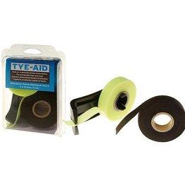 Tye-Aid Tye-Aid Klettband