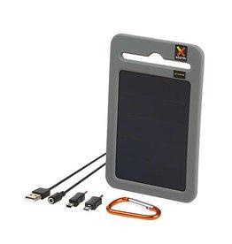 Xtorm XT Solar Auflader YU AM115