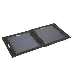 Xtorm Xtorm - Oplader op zonne-energie - Solar Panel AP125 - 6 Watt