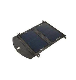 Xtorm Xtorm - Oplader op zonne-energie - Solar panel AP150 - 12 Watt