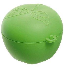 Rotho Rotho Box für Äpfel