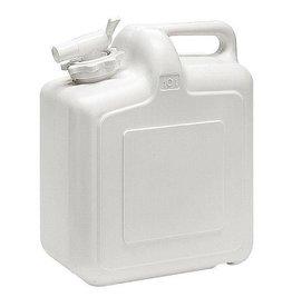 Curver Curver - Jerrycan - Met kraan - 10 Liter