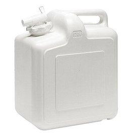 Curver Curver - Jerrycan - Met kraan - 17,5 Liter