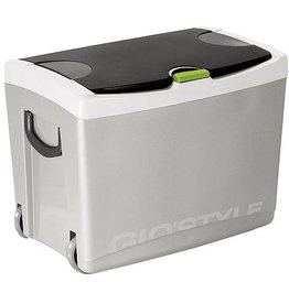 Gio'Style GI Kühlbox Shiver PU 42 liter