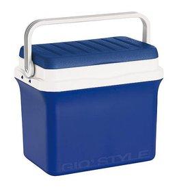Gio'Style GI Kühlbox Bravo 16 liter