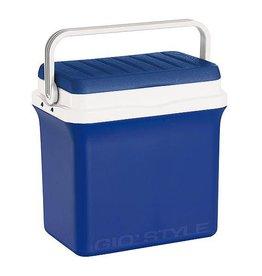 Gio'Style GI Kühlbox Bravo 25 liter