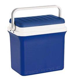 Gio'Style GI Kühlbox Bravo 28 liter