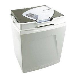 Gio'Style GI Kühlbox Shiver 12/230V 30 liter