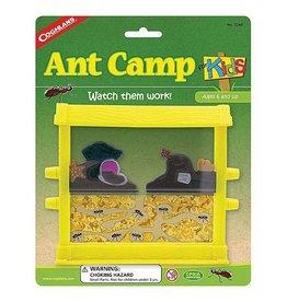 Coghlan's CL Ameisen Kamp für Kinder #0248