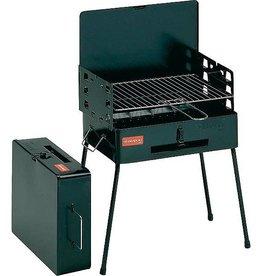 Ferraboli Ferraboli BBQ Picknick Koffer 40x30