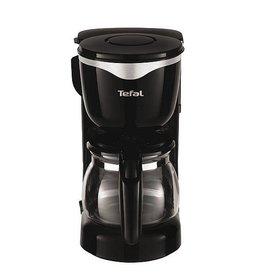 Tefal Tefal - Koffiezetapparaat - Dialog Mini - 6 Kops - 715 Watt