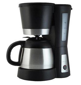 Tristar TR Kaffeemaschine CM-1234