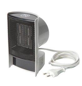 Eurom Eurom - Keramische kachel - Safe T-Furnace - 500 Watt