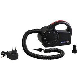 Campinggaz Campingaz - Electrische pomp - Rechargeable Quickpump - 230 Volt - 600 Liter/min