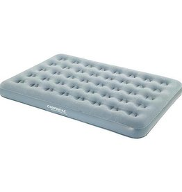 Campinggaz Campingaz - Luchtbed - Xtra Quickbed - 2-Persoons - 198x137x19 cm