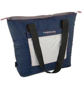 Campinggaz Campingaz - Koeltas - Carry bag - 13 Liter - Blauw/Grijs