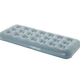 Campinggaz Campingaz - Luchtbed - Quickbed - 1-Persoons - 188x74x19 cm