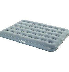 Campinggaz Campingaz - Luchtbed - Quickbed - 2-Persoons - 188x137x19 cm