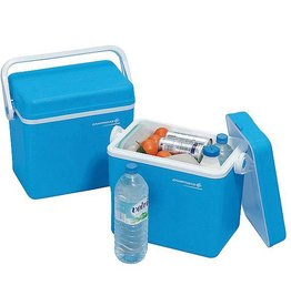Campinggaz Campingaz - Koelbox - Isotherm 934 - 17 Liter - Blauw