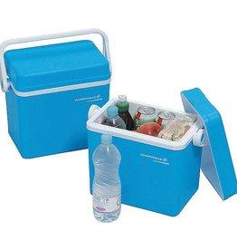 Campinggaz Campingaz - Koelbox - Isotherm 920 - 10 Liter - Blauw