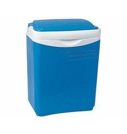 Campinggaz Campingaz - Koelbox - Icetime - 13 Liter