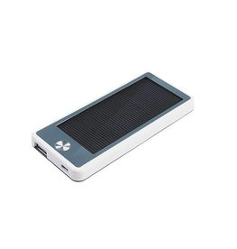Xtorm Xtorm - Oplader op zonne-energie - Platium mini AM119 - 2000mAh