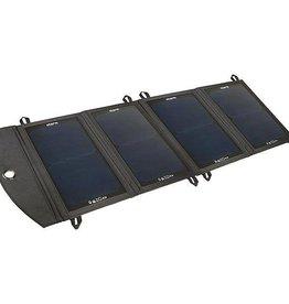 Xtorm Xtorm - Oplader op zonne-energie - Solar Panel AP175 - 24 Watt