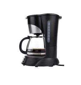 Tristar Tristar - Koffiezetapparaat - CM-1235 - 8 Kops - 700 Watt