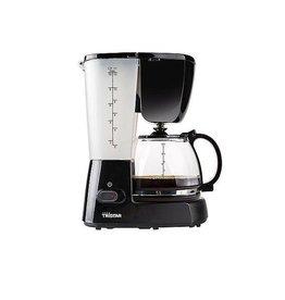 Tristar Tristar - Koffiezetapparaat - CM-1237 - 12 Kops - 800 Watt
