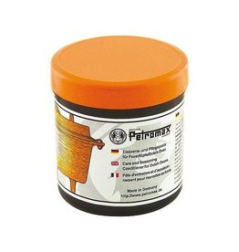 Petromax Petromax - Onderhoudsmiddel - Dutch Oven