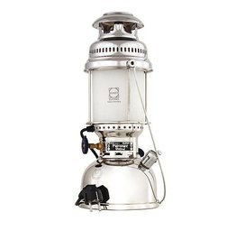 Petromax Petromax - Hogedruklamp - HK500 Elektro - 230 Volt - Verchroomd