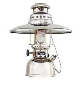 Petromax Petromax - Lampenscherm - Top Reflector - Ø 35 cm - Verchroomd