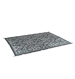 Bo-Leisure Bo-Leisure - Tapijt - Chill mat - 200x270 cm - Champagne