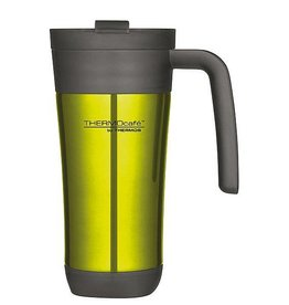 Thermos Thermos - Isoleerbeker - Travel Mug - 425 ml - Lime