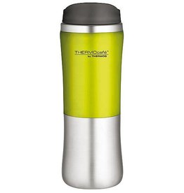 Thermos Thermos - Isoleerbeker - RVS - 300 ml - Lime/Zilver