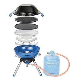 Campinggaz Campingaz - Grill- / bakplaat - Party Grill 400