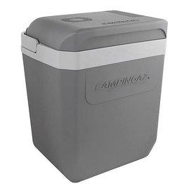 Campinggaz Campingaz - Electrische koelbox - Powerbox Plus - 24 Liter - Grijs