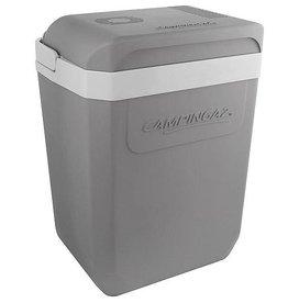 Campinggaz Campingaz - Electrische koelbox - Powerbox Plus - 28 Liter - Grijs