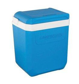 Campinggaz Campingaz - Koelbox - Icetime Plus - 26 Liter - Blauw