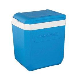 Campinggaz Campingaz - Koelbox - Icetime Plus - 30 Liter - Blauw