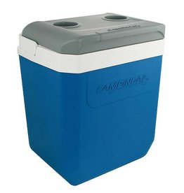 Campinggaz Campingaz - Koelbox - Icetime Plus Extreme - 25 Liter - Blauw
