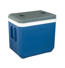 Campinggaz Campingaz - Koelbox - Icetime Plus Extreme - 41 Liter - Blauw