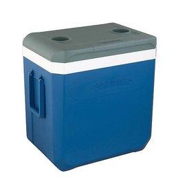 Campinggaz Campingaz - Koelbox - Icetime Plus Extreme - 37 Liter - Blauw