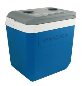 Campinggaz Campingaz - Koelbox - Icetime Plus Extreme - 29 Liter - Blauw