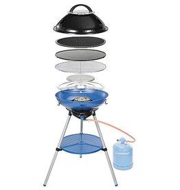 Campinggaz Campingaz - Grill- / bakplaat - Party Grill 600
