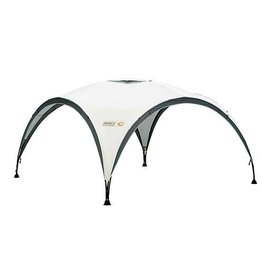 Coleman Coleman - Event shelter - Partytent - 3x3x2,18 Meter
