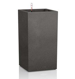 Lechuza Lechuza- Canto Tower graphite black
